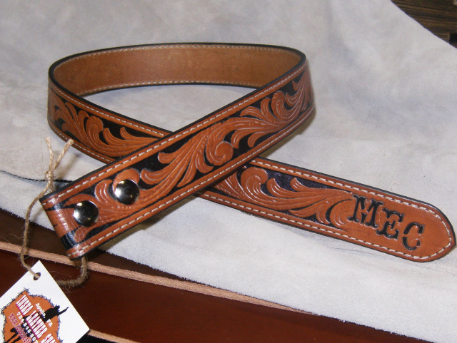 ranger belts handmade shop for leather ranger belts golf concho belts embossed 5130