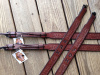 Rifle Sling - Customized